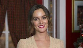 Leighton Meester and Adam Brody: How compatible is an Aries woman with a Sagittarius man in a relationship?