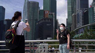 放棄「零確診」,迎來「新常態」——新加坡抗疫政策新走向