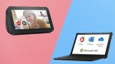 We found a secret Amazon section full of epic sales on devices — Echos, Blink security cams and more!
