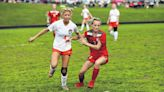 Lady Pirates claim SOC outright - Portsmouth Daily Times