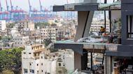 Beirut aftermath, oil spill, Biden's VP choice; The Week in Photos