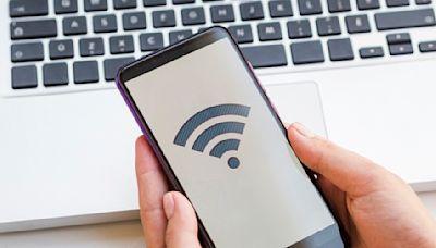 行動、固網寬頻上網雙成長 Cable突破30%市占 - 工商時報