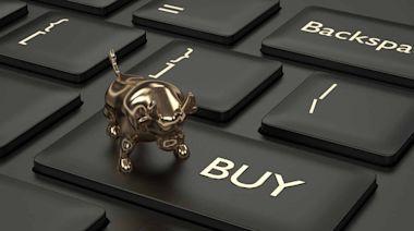3隻應立即買入的熱門增長股票
