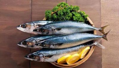 生酮減肥:7天生酮減肥食譜