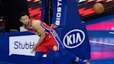 Pacers' Ben Simmons trade pursuit likely ends with Malcolm Brogdon move