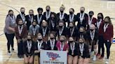 Wando volleyball earns national honor for 5th consecutive year