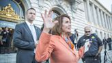The Pelosi-Milley Insurrection | The American Spectator | USA News and Politics