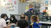 Group wants Orange County schools to extend mask mandate, rally planned for Monday