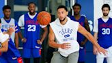What the Ben Simmons Standoff Means for the Sixers and the N.B.A.
