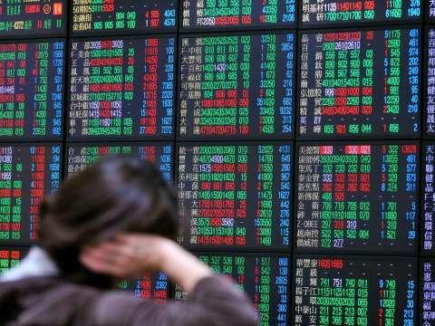 〈台股盤前〉電子股人氣回籠 再戰萬七、季線 | Anue鉅亨 - 台股盤勢