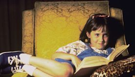 10 of the best family movies on Netflix to watch now