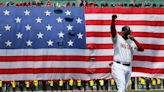 30 examples of sports bringing the world together