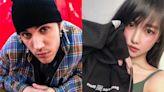 美女網紅IG獲Justin Bieber追蹤全因一篇文 許慧盈:嚇到發抖!