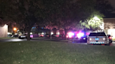 2 taken to Nationwide Children's after shooting in east Columbus