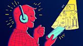 15 best comedy podcasts to listen to if you need a good laugh