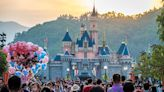 Is Disney Stock A Buy Right Now, As Theme Parks Set To Reopen Soon?
