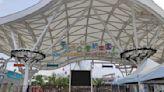 限額1600人!兒童新樂園今下午開放「網路預約」 8月1日採有條件開放
