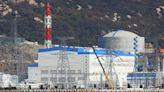 【高息股攻略】中廣核電力股息率逾4厘 受惠電荒+綠電潮 滙豐研究調升目標價至3元 - 香港經濟日報 - 即時新聞頻道 - 即市財經 - 股市