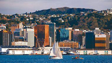 紐西蘭重視氣候變遷衝擊 擬要求金融機構回報