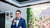 婚禮主持分享8個婚禮意外+ 執生經歷!附婚禮MC推介及價錢參考