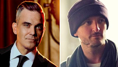 Singer Robbie Williams Biopic Ready To Rock; 'The Greatest Showman's Michael Gracey Directing For Summer Shoot: Hot EFM...