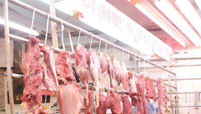 活牛批發價升肥牛明起加價逾8% 肉食公司憂削購買意欲
