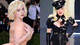 Madonna Defends Billie Eilish From 'Sexist' Critics: Why Should She Be 'Punished' For Being 'Feminine'?
