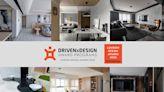 2020 倫敦設計獎得獎名單公開!台灣多位設計師獲入選及入圍肯定!