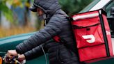 New York City is first to pass legislation protecting food delivery workers