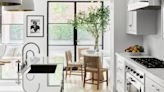 6 Dos and Don'ts for Using White Paint, According to Interior Designers