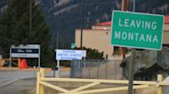 Daines introduces bill for immediate lifting of more Canadian border restrictions