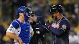 Dodgers-Braves MLB 2021 NLCS Game 5 live stream