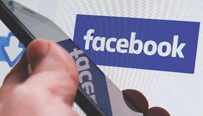 澳媒體控臉書未符合新法 - A8 國際產業 - 20211026 - 工商時報