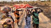 South Sudan: millions of lives at stake as 'unity government' announced