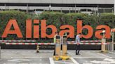 Alibaba to face investors as Beijing's business crackdown grows