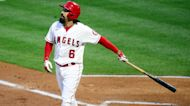 Rendon trying to find consistency amid injuries