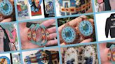 Here's 7 Native American-Owned Etsy Shops That Should Be On Your Radar