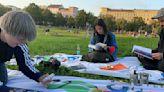 「停工」還是「休息」:與旅德藝術工作者瑪塔・薩拉短談「休息的工作」 - The News Lens 關鍵評論網