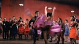 The Best Movie Musicals of All Time