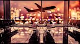 Orlando airport shares international flight status and what's next - Orlando Business Journal