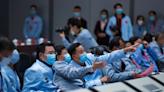 Tech點評|美國AI何時何解輸給中國?
