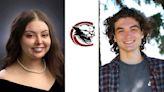 Graduation 2021: See list of Corcoran High School graduates; meet 2 top students
