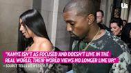 Kim Kardashian Wants Kanye West Divorce Settlement Finalized Before Filing