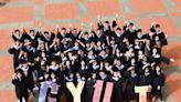 「2021企業最愛科大生排名」朝陽科技大學榮獲私立科大第一 - 工商時報