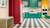 From touchless tech to cottagecore: How the pandemic is changing kitchen design