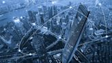 Tempe-based tech company Insight Enterprises names next CEO - Phoenix Business Journal