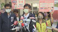 快新聞/新北幼兒園群聚擴大! 陳其邁下午公布「校園防疫升級措施」