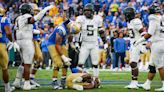Oregon's Win Over UCLA Showed the Ducks Can Still Be Elite