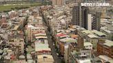 獨家/921「震」撼22周年 全國450萬老屋還好嗎?
