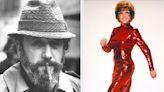 Murray Schisgal Dies: Oscar-Nominated 'Tootsie' Screenwriter, Broadway Playwright Was 93